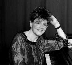 Diana McIntosh