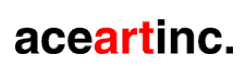aceart logo