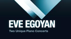 Eve Egoyan
